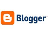 Blogger'da navbar çubuğunu kaldırmak