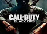 Call of Duty: Black Ops rekor kırdı!
