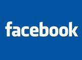 2010da en çok aranan yine Facebooktu!