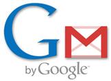 Gmailin ileti gönderme penceresi kabuk değiştirdi