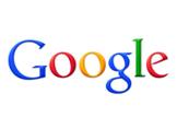 Google'dan çalışanlarına 1000 TL'lik ikramiye!