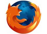 Firefox Avrupada yükselmeye devam ediyor!