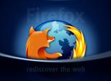 Mevcut RAMınız ile Firefoxu hızlandırın!