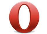 Opera sonunda Android'de!