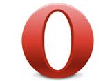 Opera 11.01 çıktı; indirin!