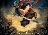 Prince of Persia yakında 3 boyutla geliyor!