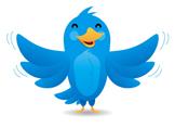 Twitter nedir? Nasıl kullanılır?