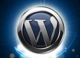 WordPresste kalıcı bağlantı ayarları
