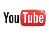 YouTube Live sonunda görücüye çıktı