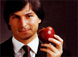 Steve Jobsun yokluğunda Apple zarar ediyor!