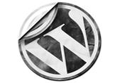 Hackerların parmağı WordPress.coma kadar uzandı