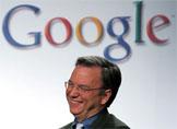 En iyi ve en kötü CEOlar belirlendi!