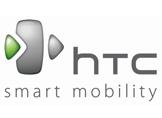 HTC satış rekorları kırmaya devam ediyor
