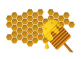 Video: Android 3.0 Honeycomb!