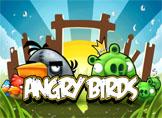 Google Chromeun yeni misafiri; Angry Birds!