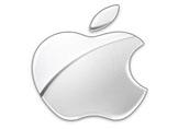 Appleın Günümüze Kadar Yayınlanan En İyi Reklamları