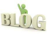 Başarılı blog yazarı olmanın sırları!