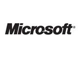 Microsoft: Xbox satışları yükselişte, Windows ise düşüşte!