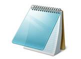 İçeriği gizli metin belgesi oluşturmak!