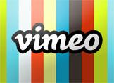 Video Okulu ile video bilgilerinizi geliştirin!