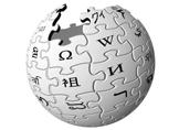 Wikipediaa 16 milyon dolarlık bağış yapıldı!