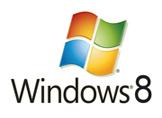 Windows 8de, Xbox 360 oyunları oynanabilecek mi?