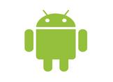 Androide de film kiralama servisi entegre edildi
