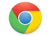 Google Chrome uygulamaları çevrimdışı desteği kazanıyor