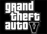 GTA V yola çıktı geliyor, hazır olun!