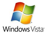 Vistacılara, Microsoft cephesinden kötü bir haber geldi