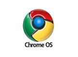 Chrome OSun çıkış tarihi kesinleşti