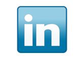 LinkedIn, Dünyanın En Popüler 10 Şirketini Açıkladı