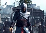 Assassins Creedin kitap satışları da iyi gidiyor