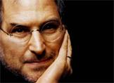 Yeni Steve Jobs kim?