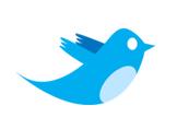 Dasient artık Twitterın!