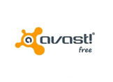 Antivirüs Programı: avast! 6.0 indir!