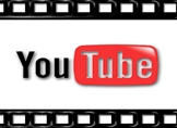 Youtubeda günde kaç video izleniyor?