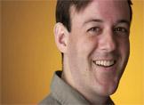 Googleın ilk göz ağrısı Craig Silverstein, Googledan ayrıldı