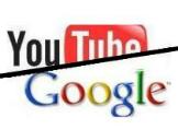 Googleın en güçlü silahı YouTube!