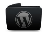 WordPress'te Yazar Silme Nasıl Yapılır?