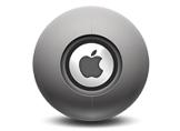 Müşteri Hizmetlerine Sinirlendi, Apple Storedaki Cihazları Parçaladı! [Video]