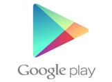 Google Playe Yeni Bir Özellik Geldi!
