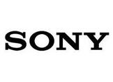 PlayStation, Android dünyasına geliyor!