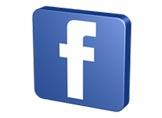 Facebook sohbette Görüldü bildirimini kaldırın