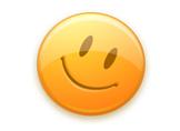Facebook için smiley (ifade) kısayolları