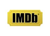 IMDb, 2017'nin En Beğenilen Yabancı Dizilerini Açıkladı