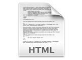 HTML ile Resimlere Hover Efekti Verelim