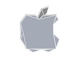 Appledan Anneler Gününe Özel Reklam Videosu