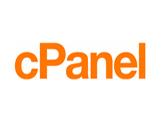 cPanelde Full Backup (Tam Yedek) nasıl alınır?
