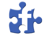 Facebook'ta Önemli Gelişme Ekleme Nasıl Yapılır?